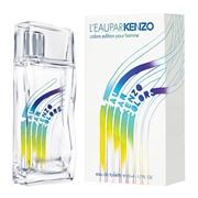 Kenzo L'Eau Par Kenzo Colors Pour Homme 100 мл