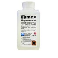 GUMEX, 250 мл