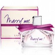 Lanvin Marry Me 75 мл