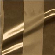 Ткань EQUINOX 21 OTTER