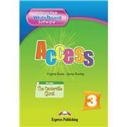 access 3  ie-book