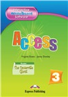access 3  ie-book