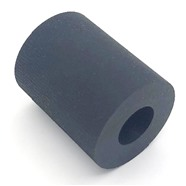 Ролик подачи бумаги принтера Kyocera FS-1028 /1035 /1100 /1120D /1024MFP /1124MFP /1028MFP /1030MFP /1035MFP /1130MFP /1135MFP /4020DN /2100DN /4100DN /4200DN