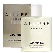 Chanel Allure Sport Edition Blanche 100ml