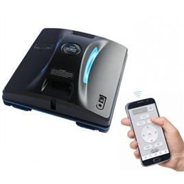 Мойщик окон Hobot Робот для мытья окон Hobot-288 с управлением со смартфона