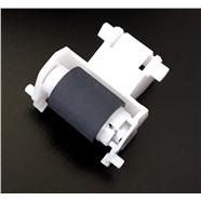 1447353 Ролик отделения Epson R390 /T50 /P50 /L800 /L850 /TX650 /RX615