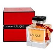 Lalique Lalique Le Parfum 100 мл