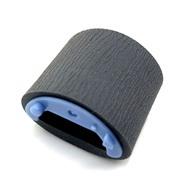 Ролик подачи бумаги принтера HP LaserJet 1010 /1012 /1015 /1018 /1020 /1022 /3015 /3020 /3030 / 3050 /3052 /3055 /M1005