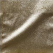 Ткань HOUDINI (FR-ONE) 14 BEIGE