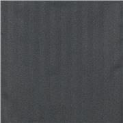 Ткань SHETLAND 04 PEWTER