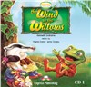 the wind in the willows cd1