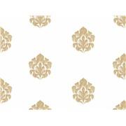 2373/24 Коллекция: Ar Deco part 1