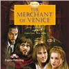 merchant of venice cd (set 2)