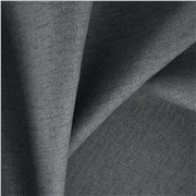 Ткань Ida Raven