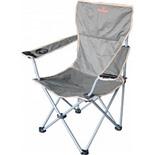 Кресло кемпинговое складное Woodland Comfort CK-100