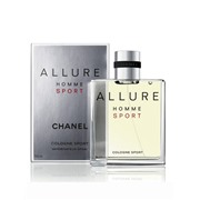 Chanel Одеколон Allure Homme Sport Cologne 150 ml (м)