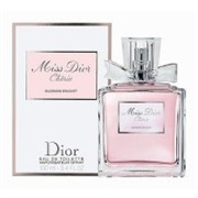 Christian Dior Miss Dior Cherie Blooming Bouquet 50 Мл