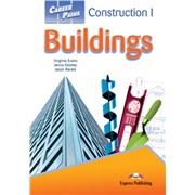 Career Paths: Construction I — Buildings (Student's Book + Cross-platform Application) - Пособие для ученика