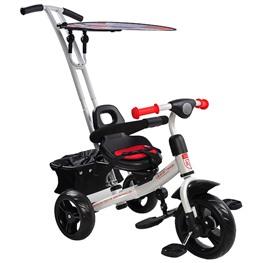 Детский велосипед Rich Toys Lexus Trike Next 2014