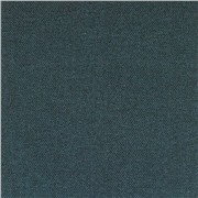 Ткань MERINO 56 NIAGARA