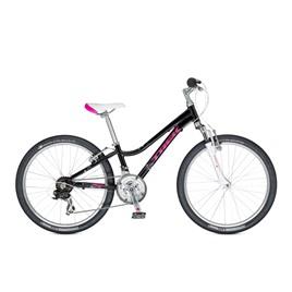 "Велосипед Trek MT 220 24"" Girl, интернет-магазин Sportcoast.ru"