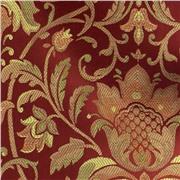 Ткань PEPPINO RED