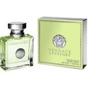 Versace Versence 100 Мл