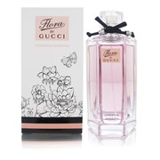 Gucci Flora by Gucci Gorgeous GArdenia - 100 мл