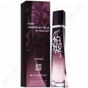 Givenchy Very Irresistible L'Intense 75 Мл