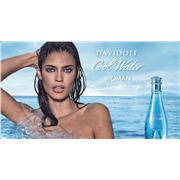 Davidoff Cool Water women 100ml