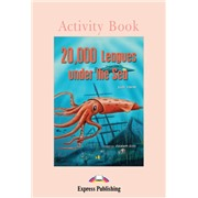 20.000 leagues under the sea activity (new)