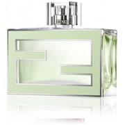 Fan di Fendi  eau Fraiche 75ml