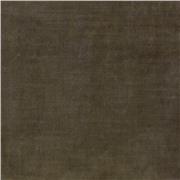 Ткань ARBORETUM 04 TAUPE