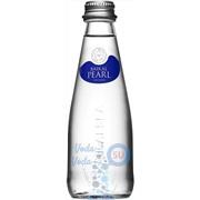 Baikal Pearl 0,25 в стекле упаковка негазированной природной воды - 24 шт.