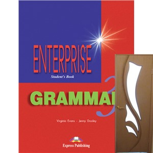 effects of jejemon in the grammars of students