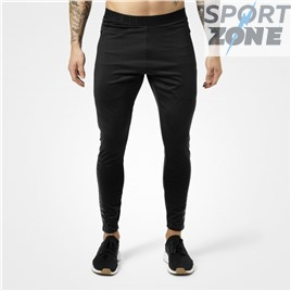 Спортивные брюки Better Bodies Brooklyn Gym Pants, Black