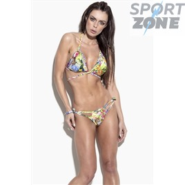 Купальник SUPERHOT San Andres Bikini