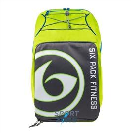 Рюкзак Pursuit Backpack 500 зеленый/серый/голубой