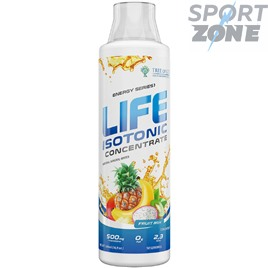 Life Isotoniс concentrate 500ml Fruit Mix