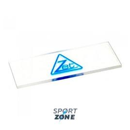 Скребок лыжный ZET Т3 3мм