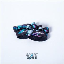 Перчатки спортивные женские Labellamafia Wild and Dangerous Short Gloves