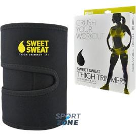 Sweet Sweat Термопояс на ноги, (2 шт.)