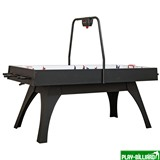 Хоккей «Edmonton» 6 ф (187 x 83.8 x 15.9 см, черный), интернет-магазин товаров для бильярда Play-billiard.ru