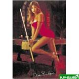 "Weekend Постер ""Elga bridge"", интернет-магазин товаров для бильярда Play-billiard.ru"