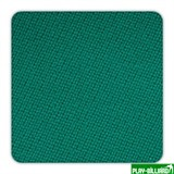 Сукно «Iwan Simonis 950 Rus Pro» 195 см (желто-зеленое), интернет-магазин товаров для бильярда Play-billiard.ru
