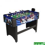футбольный Стол Amsterdam, интернет-магазин товаров для бильярда Play-billiard.ru
