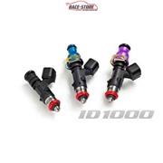 NISSAN Форсунки ID1000 GT-R 35 (1000.48.14.R35.6)