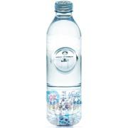 Fromin baby 1 л упаковка негазированной минеральной воды - 8 шт.