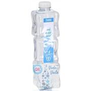 Fromin 1,5 упаковка негазированной минеральной воды - 6 шт.