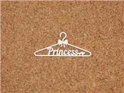 Вешалка Princess